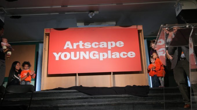 YoungPlace 169
