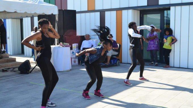 2013 DS BlockORama Dancers02