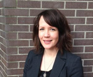 Inaugural President And Board Of Directors Announced For BC Artscape