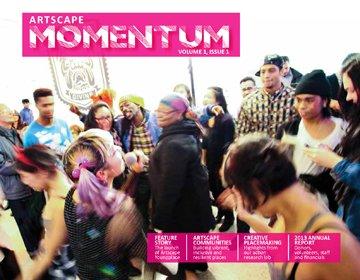 Momentum 2014 thumb