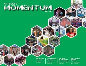 Momentum 2015 thumb