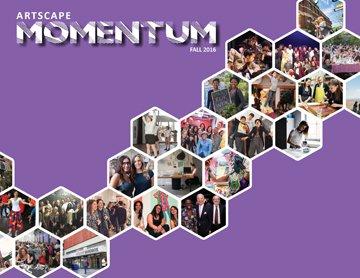 Momentum 2016 thumb