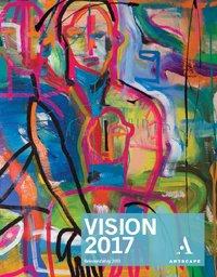 Vision 2017 thumb