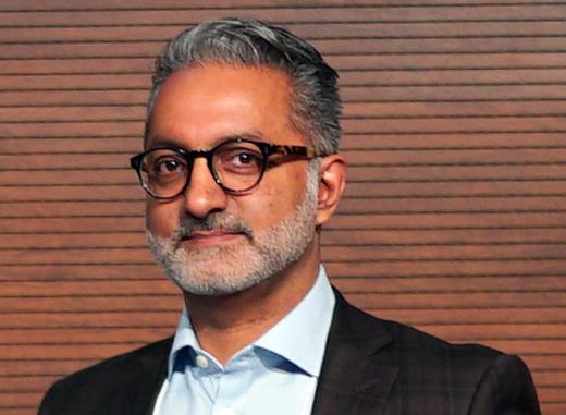 Inaugural Director of Entrepreneurship Hub Hired