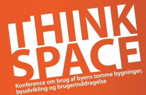 News Thinkspace