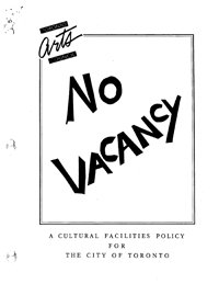 no vacancy thumb