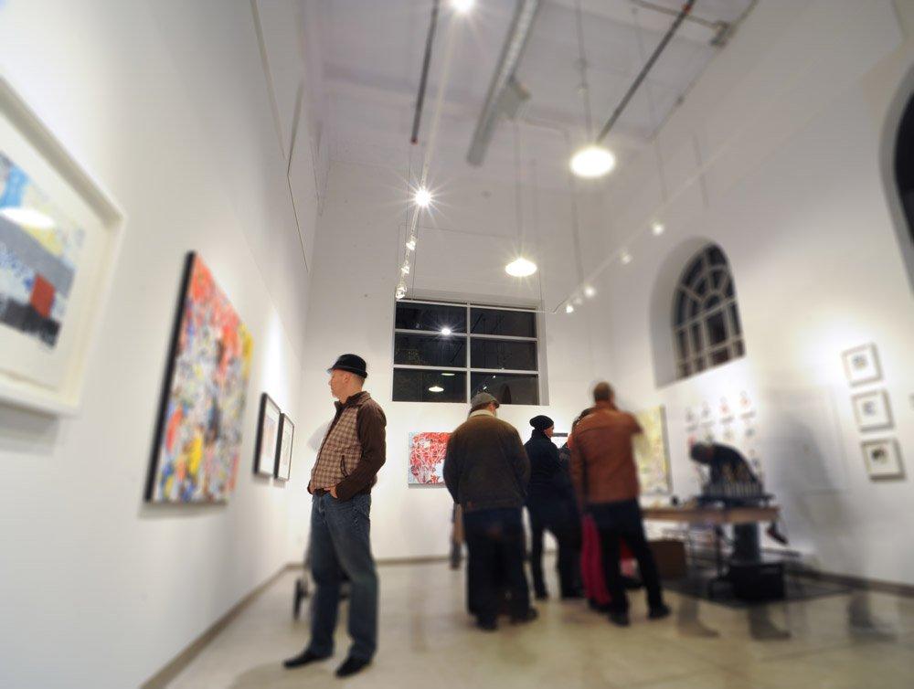 Community Gallery