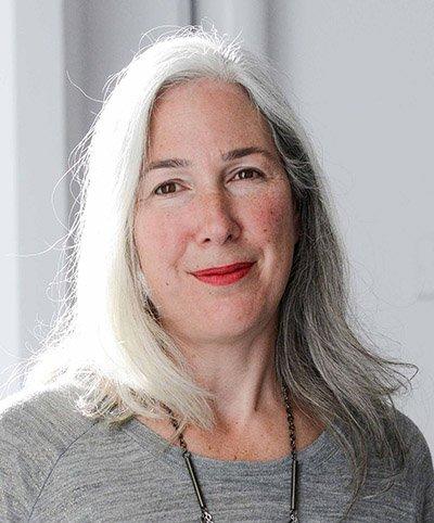 Miriam Grenville