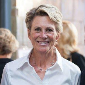 Susan Pigott