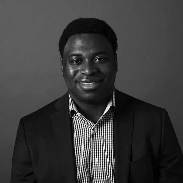 Thompson Egbo-Egbo