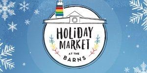 Holiday_Market_Logo_300x150.jpg