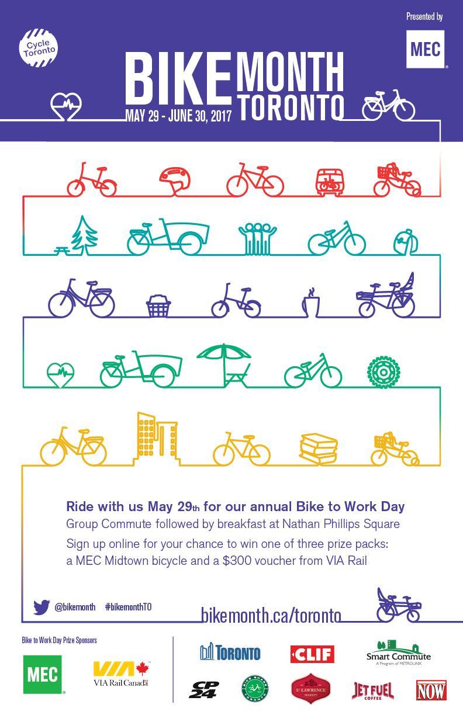 Bike-month.jpg