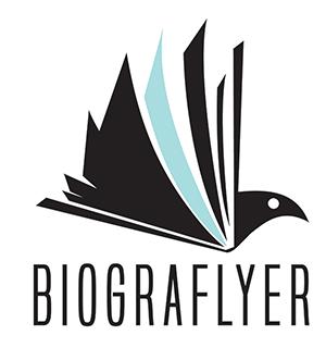 Biograflyer