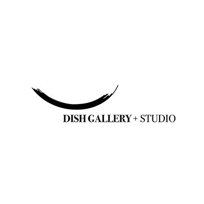 DISH Gallery + Studio