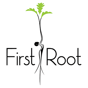 First Root Fitness