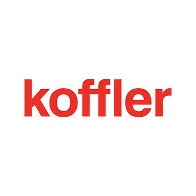 Koffler Centre Of The Arts