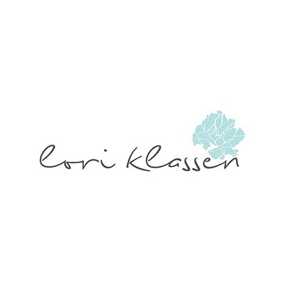 Lori Klassen Studio