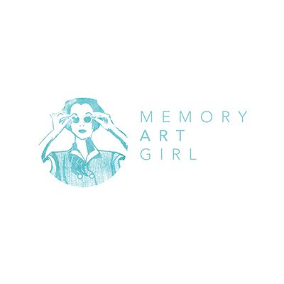 Memory Art Girl