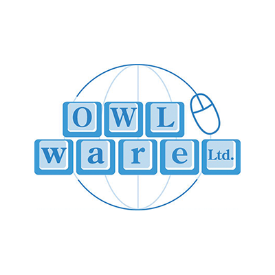 OWLware And The DisAbility Channel
