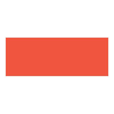 Paperhouse Studio