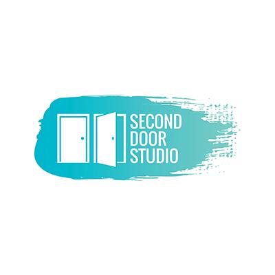 Second Door Studio