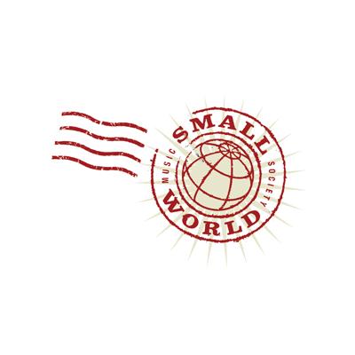 Small World Music Society