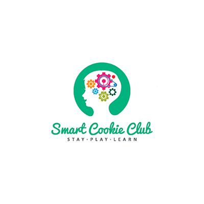 Smart Cookie Club