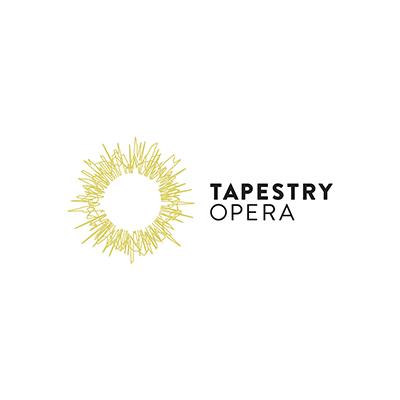 Tapestry Opera