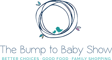 cropped-bump-to-baby-logo.png