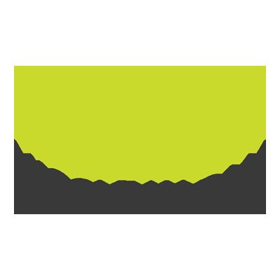 Nicole Kagan