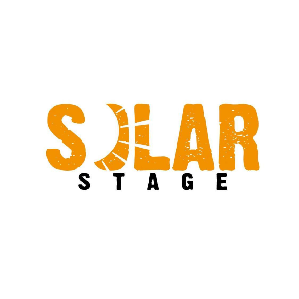 Solar Stage Children's Theatre