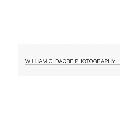 William Oldacre Photography