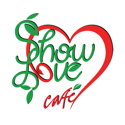 Show Love Cafe