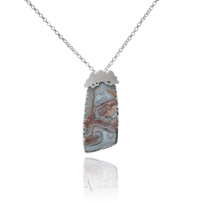 Klauz Jewellery – Claudia Garcia-Peralta