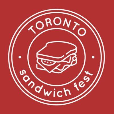 Toronto-Sandwich-Fest-Logo-e1519830481152.jpg