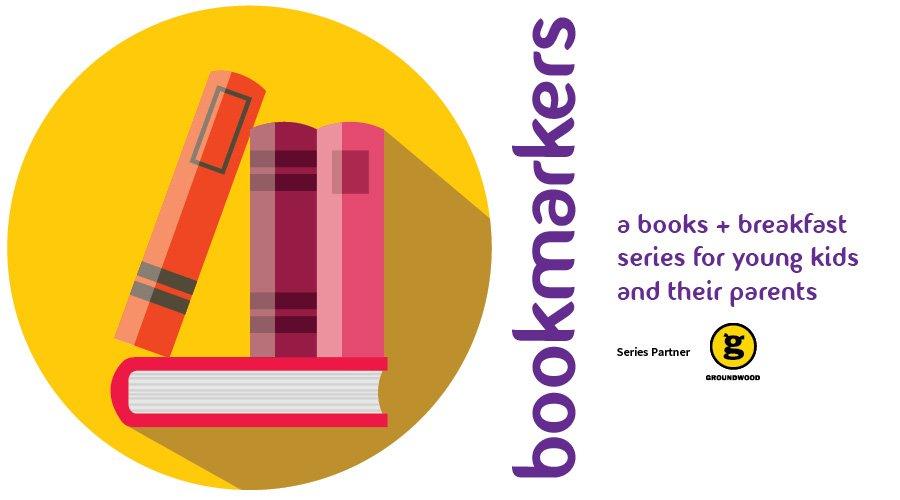 Bookmarkers_main_web.jpg