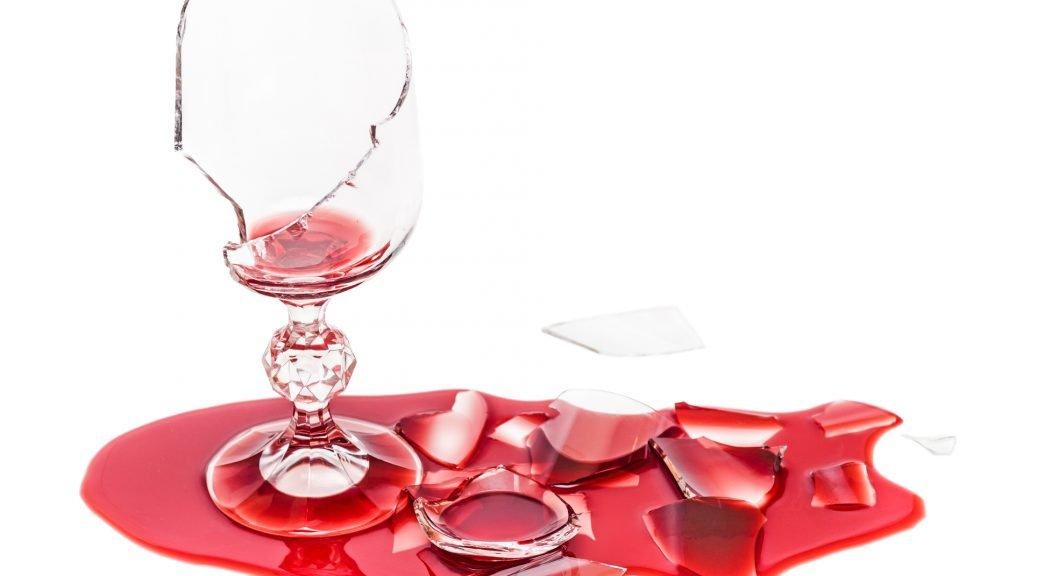 Broken-wine-glass-iStock-484897509-1038×576.jpg