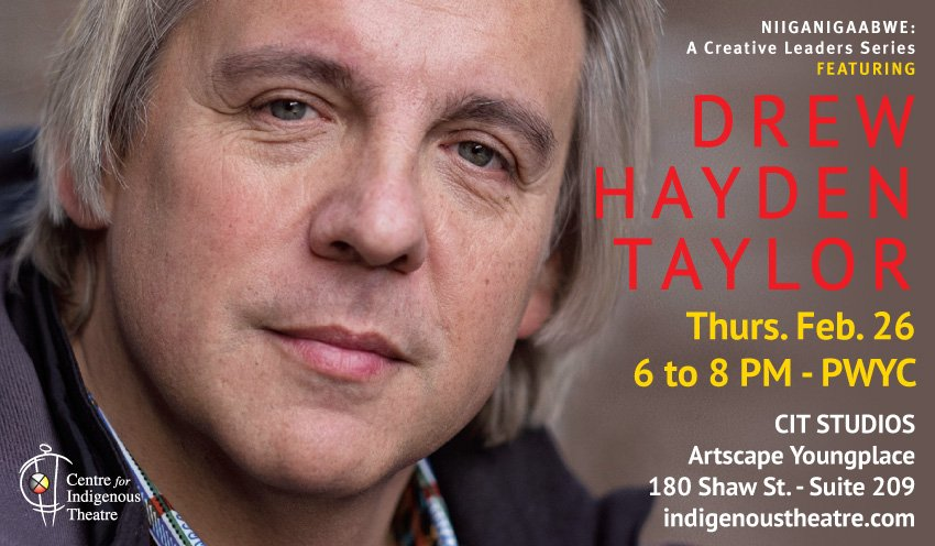 Drew-Hayden-Taylor-postcard-1.jpg