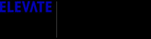 ETF-Logo-265R.png