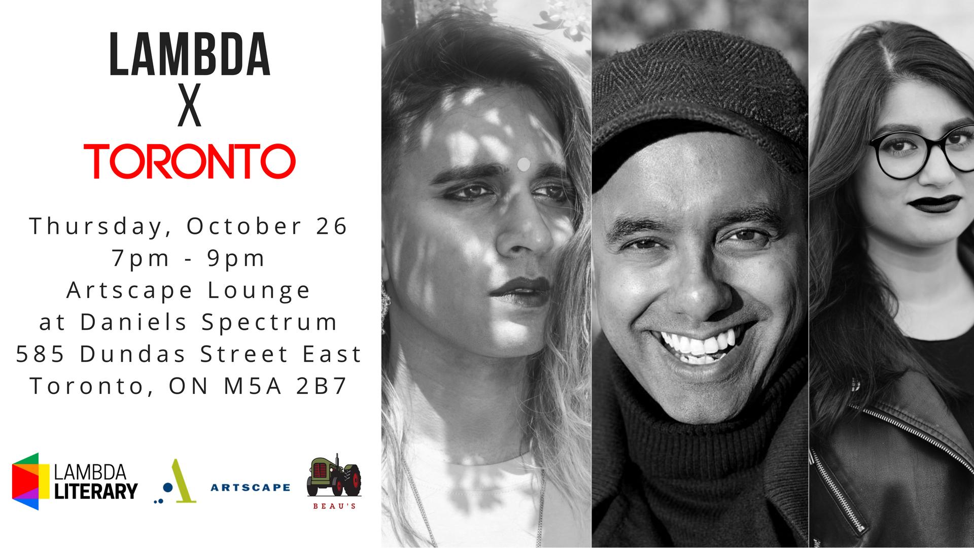 Lambda-Toronto.png