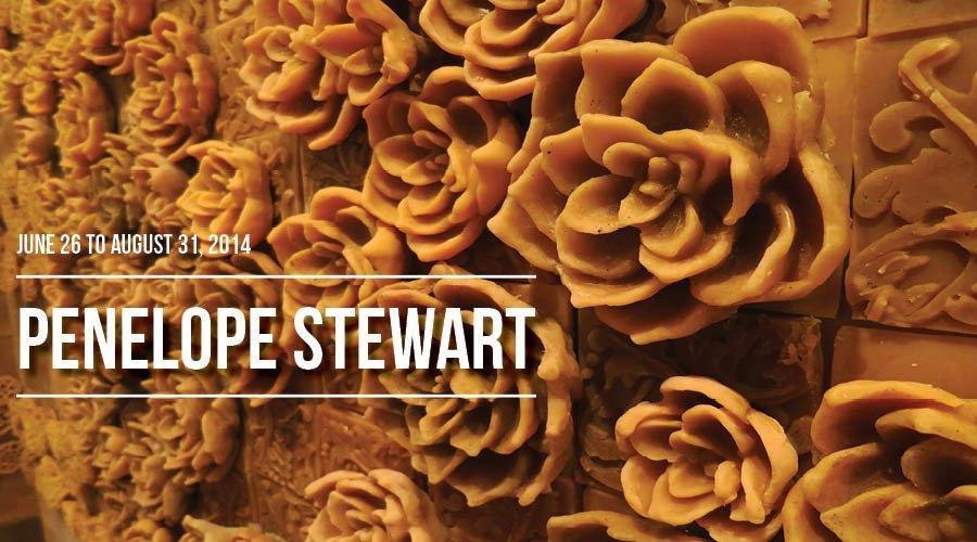 Stewart_web_mainimage_new_rev3.jpg