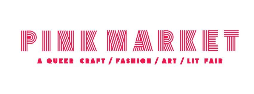 pink-market_logo.jpg