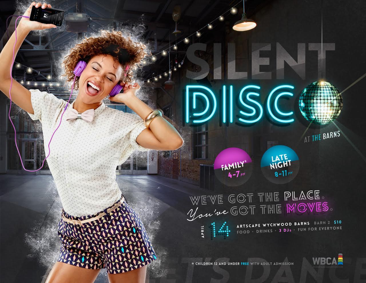 silent-disco.jpg