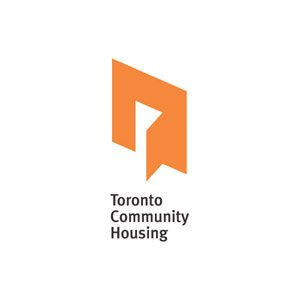 toronto-community-housing