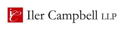 Iler Campbell logo
