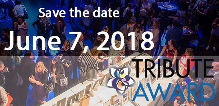 Tribute2018_SavetheDate.jpg