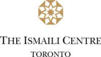 The Ismaili Centre