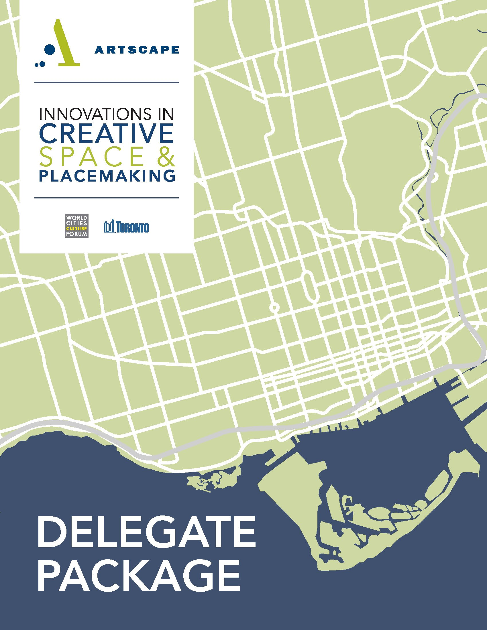 Learn more our speakers, delegates and program - view our Delegate Package in PDF