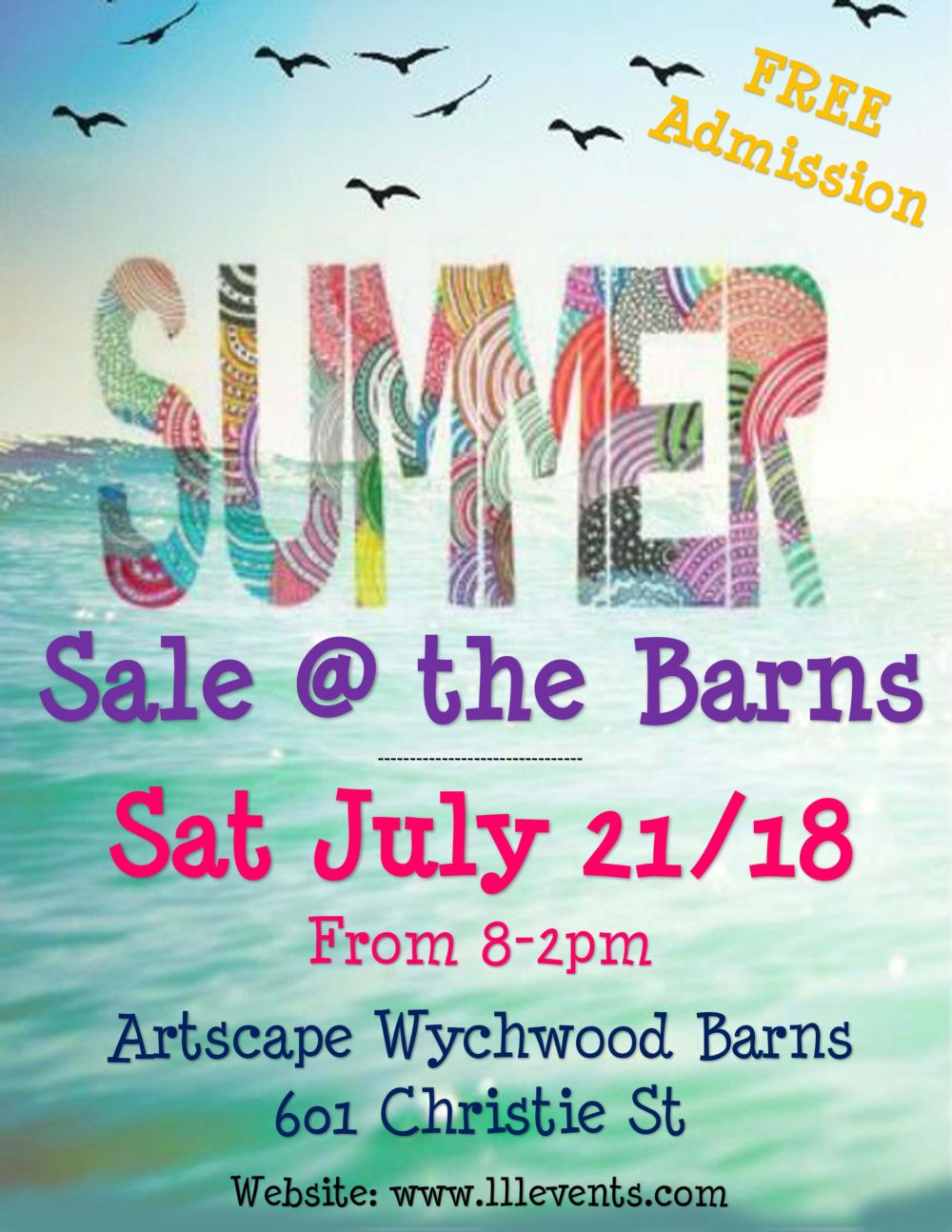 35.-SUMMER-SALE-@-THE-BARNS-flyer-page-0-e1530718938548.jpg