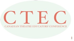 Canadian Theatre Educators' Conference